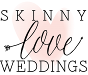 jodie c photography skinny love weddings logo